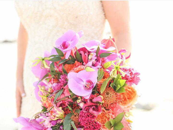 Tmx 1505232703586 Screenshot2016 11 16 16 11 06 1 Chester, Maryland wedding florist