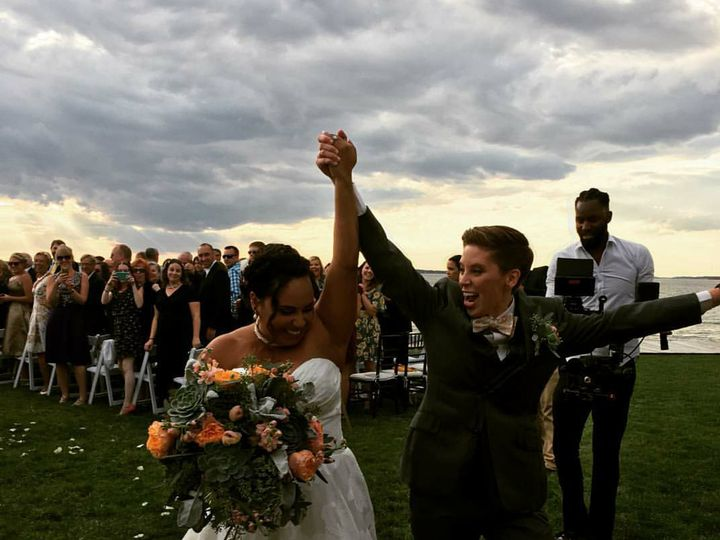 Tmx 1505232804330 Screenshot2017 09 11 12 16 52 1 Chester, Maryland wedding florist