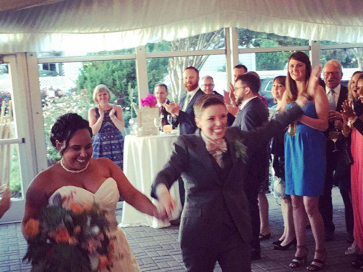 Tmx 1505234949019 Screenshot2017 09 11 12 20 57 1 Chester, Maryland wedding florist