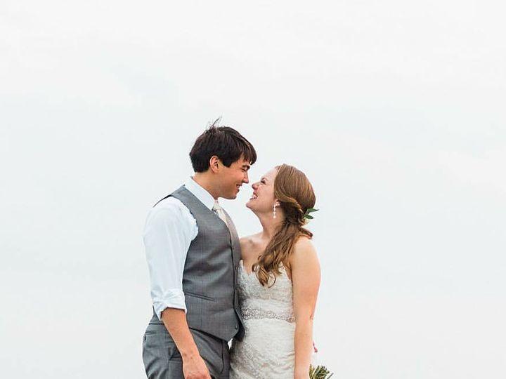 Tmx 1505234993337 Screenshot2017 08 09 15 37 41 1 Chester, Maryland wedding florist
