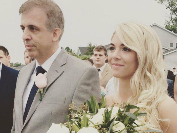 Tmx 1505235076878 Screenshot2017 01 16 19 08 13 1 Chester, Maryland wedding florist