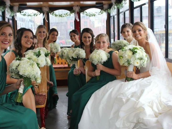 Tmx 1505235157588 Screenshot2017 01 01 19 09 32 1 Chester, Maryland wedding florist