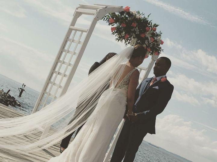 Tmx 1505235204032 Screenshot2016 10 22 18 06 16 1 Chester, Maryland wedding florist