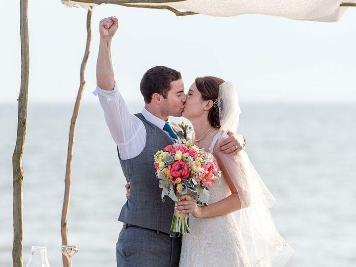 Tmx 1505235246248 Screenshot2016 10 22 18 22 36 1 Chester, Maryland wedding florist