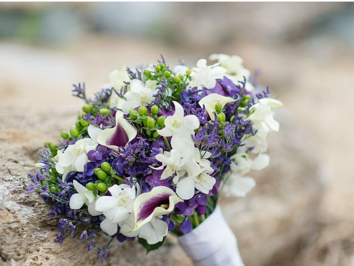 Tmx 1505235267838 Screenshot2016 10 22 18 20 54 1 Chester, Maryland wedding florist