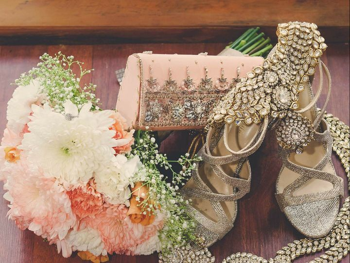 Tmx 1505235324133 Screenshot2016 08 14 18 24 37 1 Chester, Maryland wedding florist
