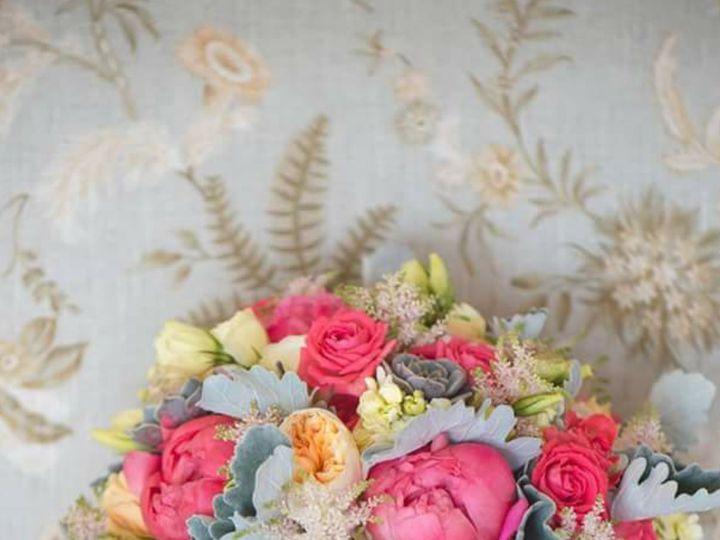 Tmx 1505235347301 Screenshot2016 07 22 21 58 04 1 Chester, Maryland wedding florist