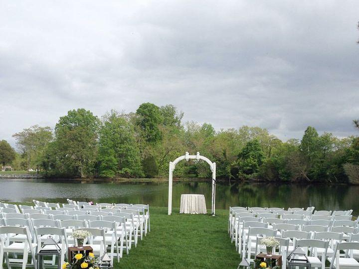 Tmx 1505235437343 Screenshot2016 05 17 11 50 36 1 Chester, Maryland wedding florist