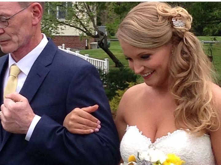 Tmx 1505235453761 Screenshot2016 05 17 11 47 41 1 Chester, Maryland wedding florist