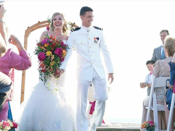 Tmx 1505235518067 Screenshot2016 05 31 12 42 57 1 Chester, Maryland wedding florist