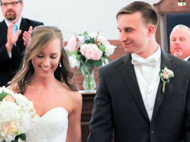 Tmx 1505236930189 Screenshot2017 09 12 13 15 45 1 Chester, Maryland wedding florist