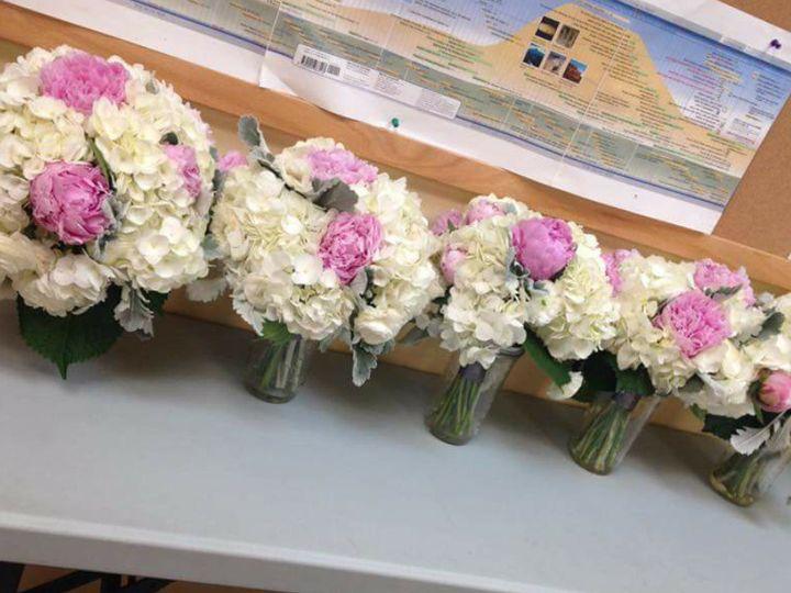 Tmx 1505236958936 Screenshot2017 09 12 13 16 42 1 Chester, Maryland wedding florist