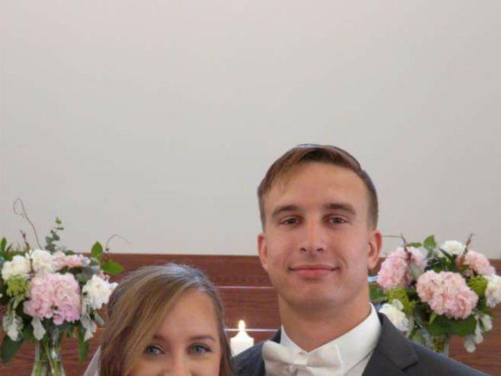 Tmx 1505236971325 Screenshot2017 09 12 13 16 25 1 Chester, Maryland wedding florist