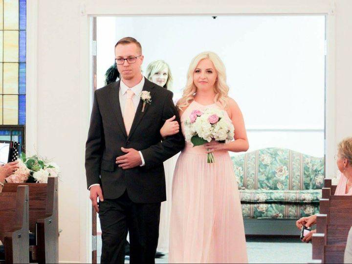 Tmx 1505236980911 Screenshot2017 09 12 13 18 15 1 Chester, Maryland wedding florist