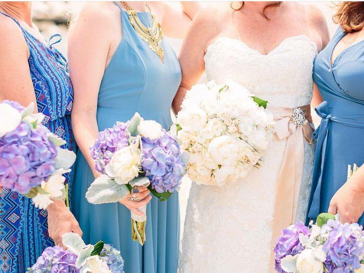 Tmx 1515385702 083c6075303d8297 1515385700 050eca2ecd11a202 1515385697555 1 Screenshot 2017 07 Chester, Maryland wedding florist