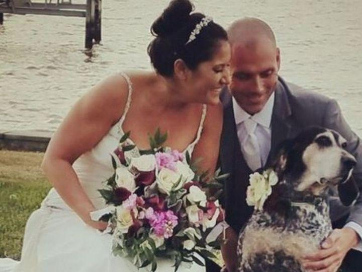 Tmx 1515385836 996d0f822f5df928 1515385834 E47aaf661e0fe429 1515385831306 3 Screenshot 2017 11 Chester, Maryland wedding florist