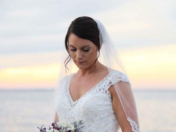 Tmx 1515385851 8f45ea09f00b3011 1515385850 E6136732d788a652 1515385848233 4 Screenshot 2017 11 Chester, Maryland wedding florist