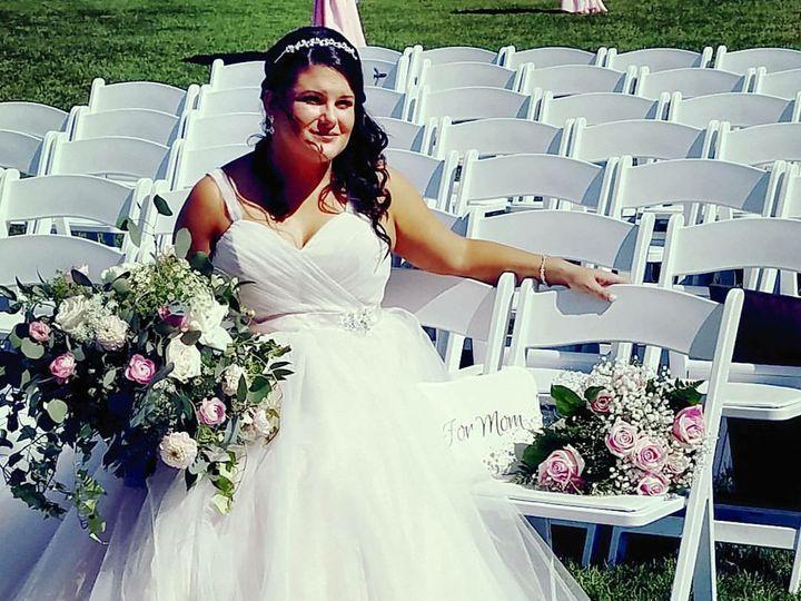 Tmx 1515385945 85d822b88c0b122b 1515385944 5bafd4b8832774ba 1515385940484 6 Screenshot 2017 09 Chester, Maryland wedding florist