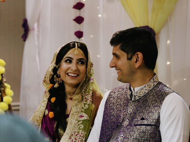 Tmx Kanwalshiraz2 51 1967923 158895067984126 Springfield, MO wedding videography