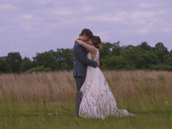 Tmx Madijake7 51 1967923 158895067970034 Springfield, MO wedding videography