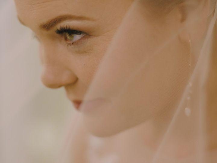 Tmx Peysoncameron 7 51 1967923 158895067928312 Springfield, MO wedding videography