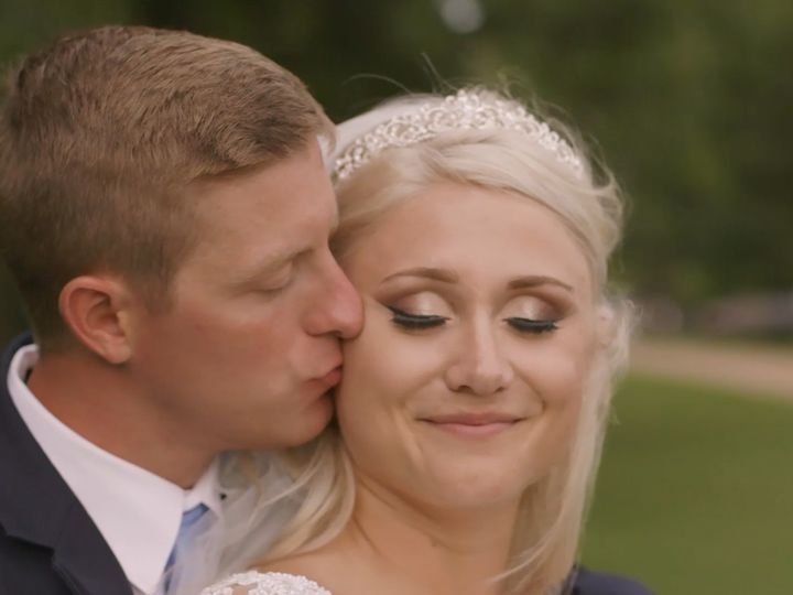 Tmx Quincycolt10 51 1967923 158895068061318 Springfield, MO wedding videography