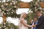 Magnetism Wedding Films image