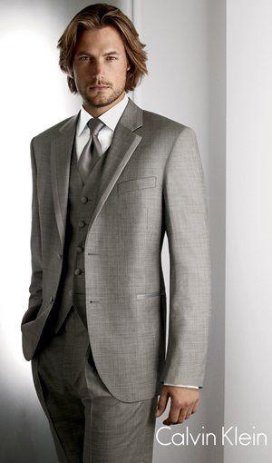 Alexanders Tuxedos