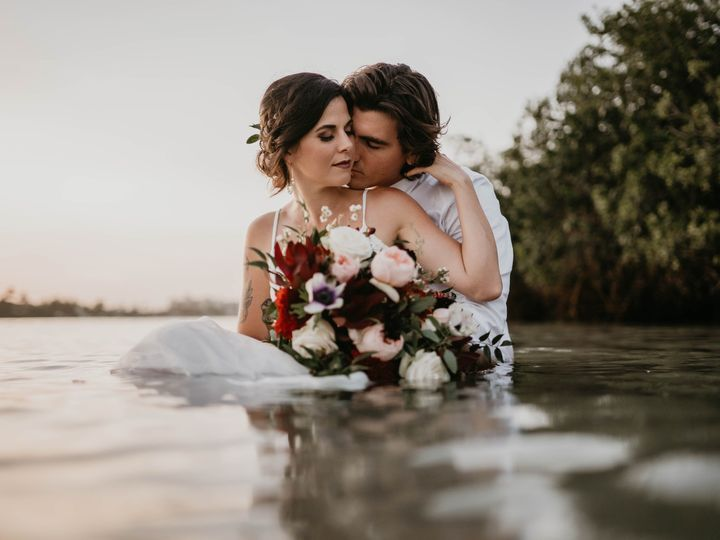 Tmx Maggiemikeelopement100 51 1087923 158197145425979 West Palm Beach, FL wedding photography