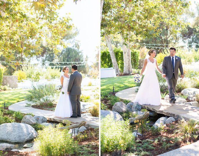 website wedding