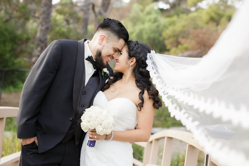 de69816cb93d96d8 1449510648007 edited wedding 1 2
