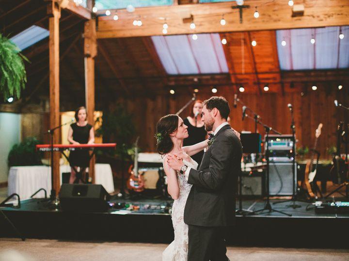Tmx 1453877258784 Img1461 Seattle wedding band