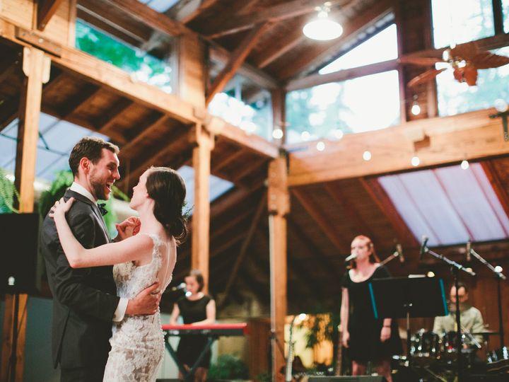 Tmx 1453877272701 Img1474 Seattle wedding band