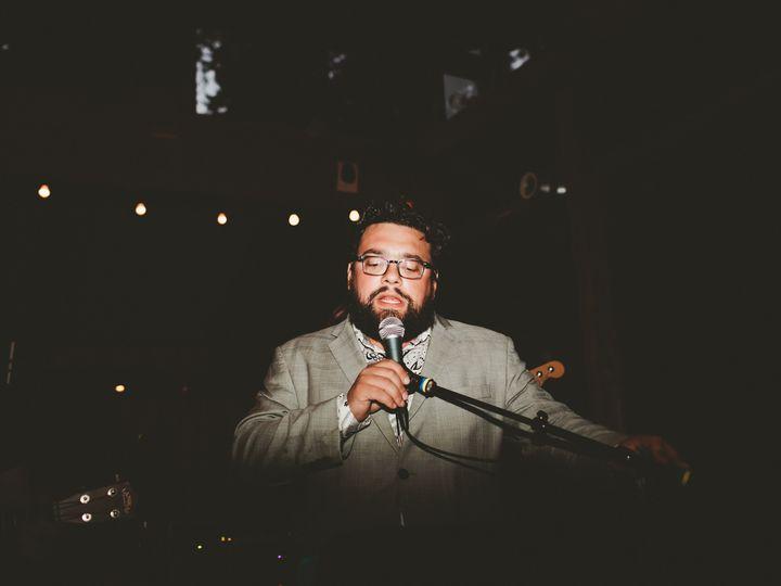 Tmx 1453877374037 Img1563 Seattle wedding band