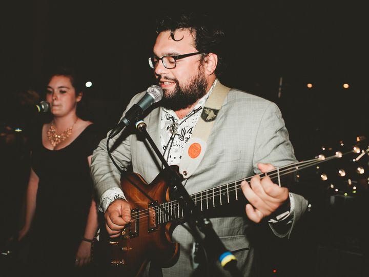 Tmx 1453877463754 Img1608 Seattle wedding band