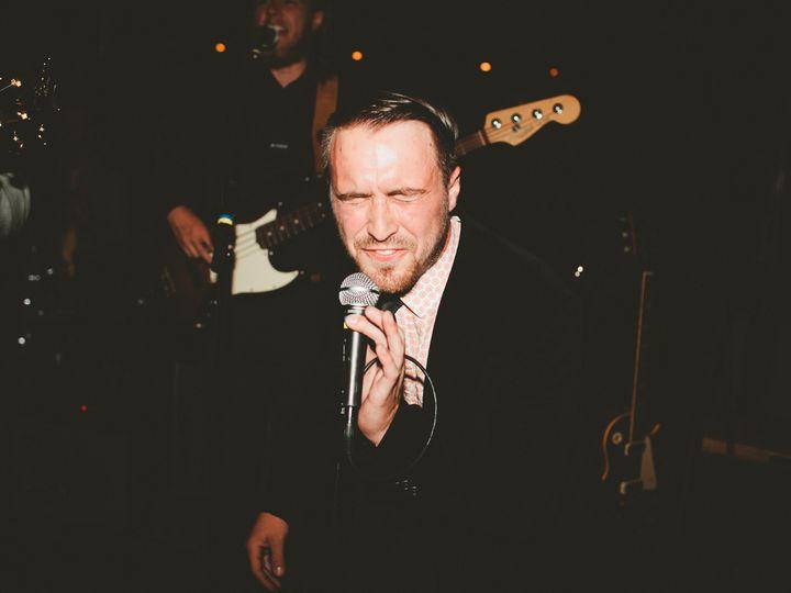 Tmx 1453877479853 Img1630 Seattle wedding band