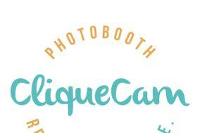 Clique Cam