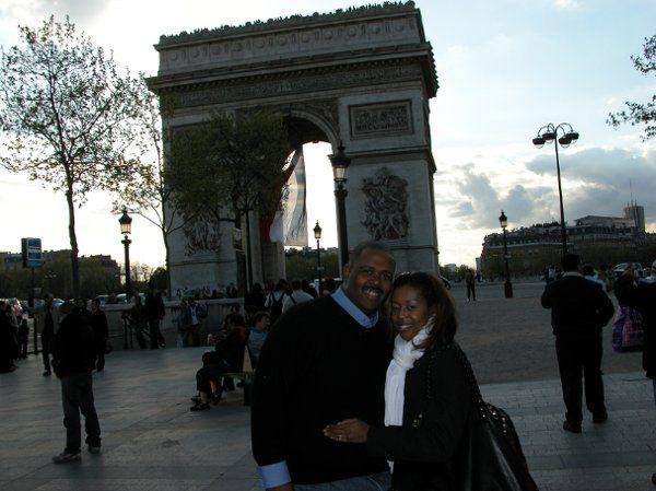 Tmx 1200933292816 Paris2 096 Chicago, IL wedding catering