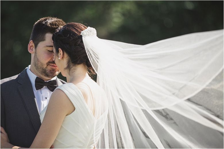intimate-moments-bride-and-groom