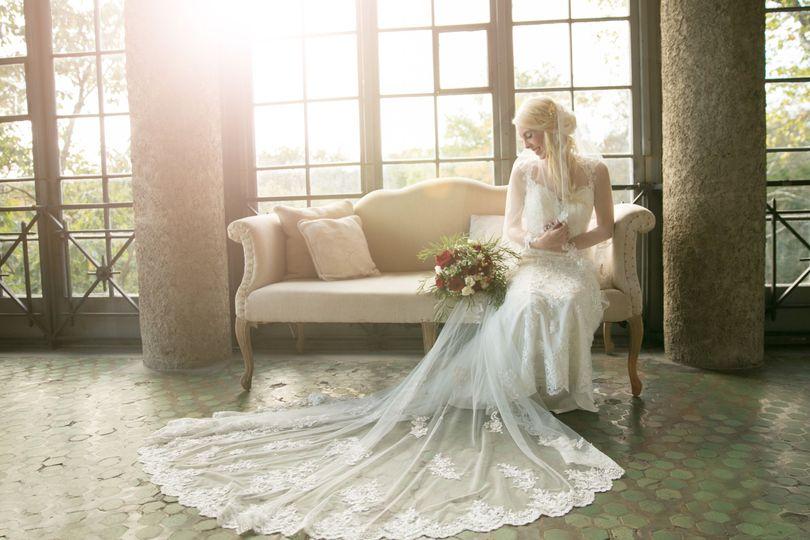 484ed695d8f2aeae billy Christina Arrow Park fall wedding photo 585