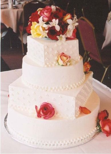 european wedding cake recipes madeleine s european cakes wedding cake seattle wa 14056