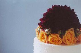 Madeleine's European Cakes