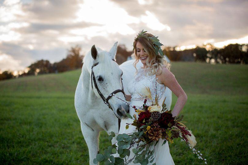e569e94ff579100f Wedding 27