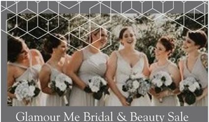 Glamour Me Bridal and Beauty 2