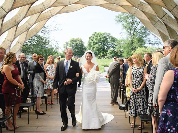 Tmx 0088 Kng 8152 51 519923 158199499148304 Lake Forest, IL wedding planner