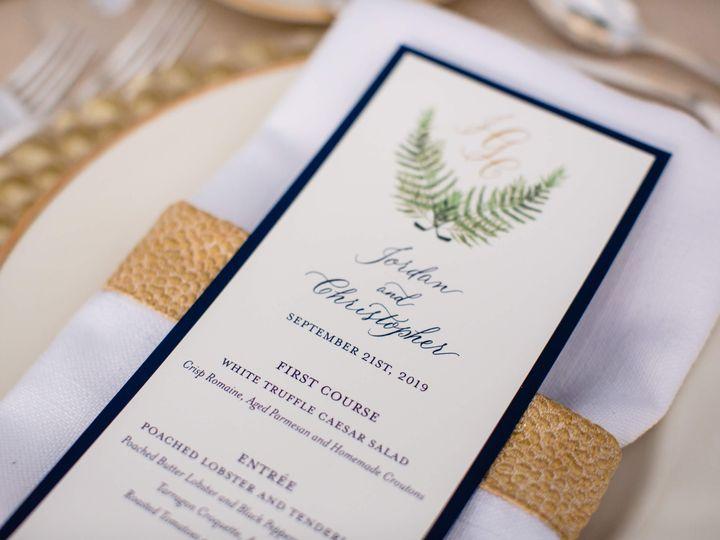 Tmx 040a0447 51 519923 158199498983059 Lake Forest, IL wedding planner