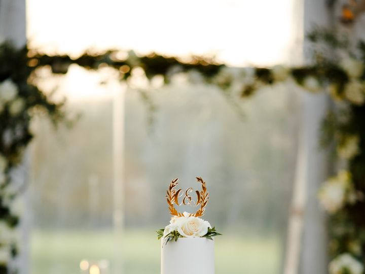 Tmx 0873 Yt8a6456 51 519923 V1 Lake Forest, IL wedding planner