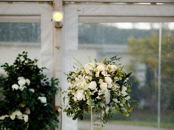 Tmx 0876 Yt8a6462 51 519923 V1 Lake Forest, IL wedding planner