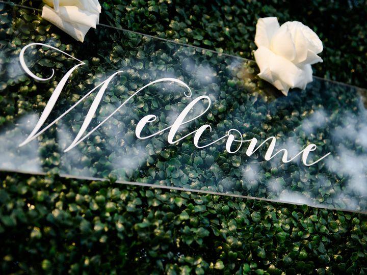 Tmx 0879 Dsc 1209 51 519923 V1 Lake Forest, IL wedding planner