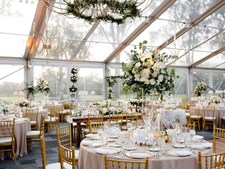 Tmx 0883 2i8a3432 51 519923 V1 Lake Forest, IL wedding planner